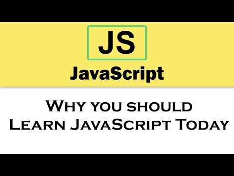 #24 getElementByClassName method in JavaScript 2019 from YouTube · Duration:  7 minutes 21 seconds