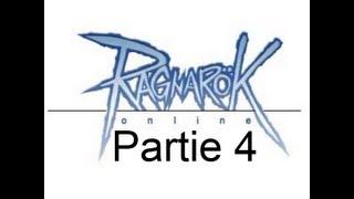 Test Ragnarok Online par Nazband et Adraeth, partie 4/5
