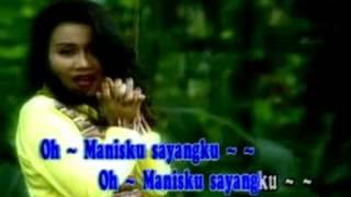 KUTUNGGU noer halimah @ lagu dangdut