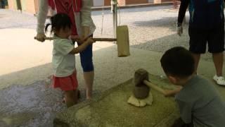 양평 외갓집 체험마을-베베궁 오산원