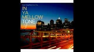 IN YA MELLOW TONE CLASSIC MIX   mix by DJ PIRO ( IN YA MELLOW TONE DJ CREW )