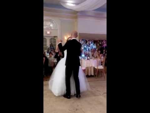 Pierwszy taniec First Dance Andre Rieu Second Waltz