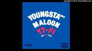 South african artist youngsta cpt -video upload powered by https://www.tunestotube.com