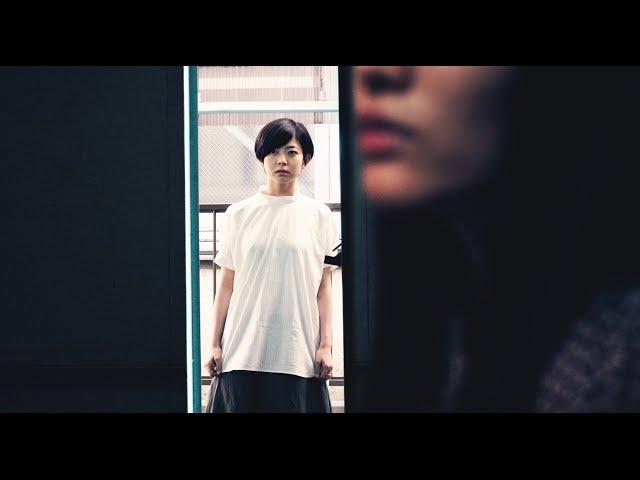 『家族X』などの吉田光希監督作!映画『三つの光』予告編