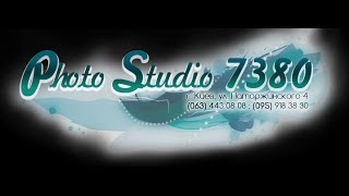 Как дойти до фото студии 7380 с м. Майдан Незалежности(, 2015-06-26T11:40:49.000Z)