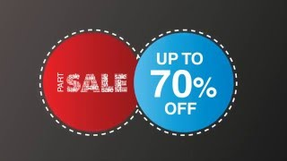 Up to 70% Discount only at Royal Furniture | Royal SALE