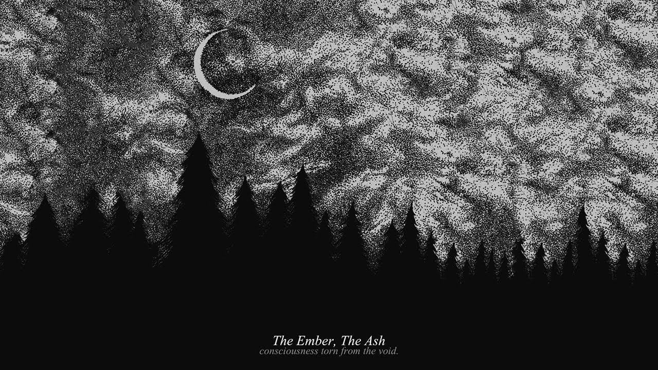 The Ember, The Ash - He Who Wove the Stars and Moons (Track Premiere)