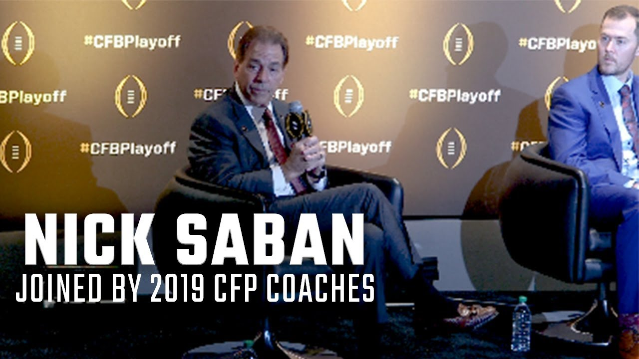 nick-saban-joined-by-2019-college-football-playoff-coaches-in-press-conference