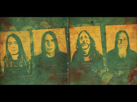 Church Of Misery - Murderfreak Blues (Tommy Lynn Sells) Mp3