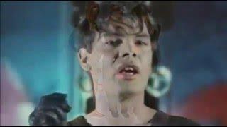 Скачать ALPHAVILLE BIG IN JAPAN 1984 Official HD