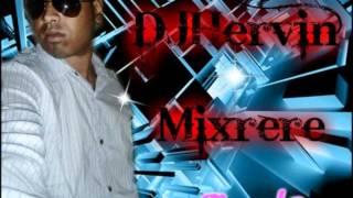 baner remix dj kunal mixrere discotecka team prod..wmv