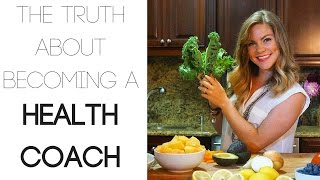 The Truth: Institute of Integrative Nutrition Pros, Cons and Tips to Make the Most of IIN