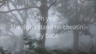 Troye Sivan My Babe lyrics