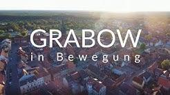 Stadt Grabow | Demografiewerkstatt Kommunen