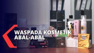 Profil Pelayanan Kelompok Staf Medik (KSM) Anestesi RSUP Dr. Kariadi Semarang..
