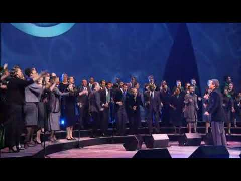 atlanta-west-pentecostal-church-choir-2009-how-sweet-the-sound-finale-apostolic660