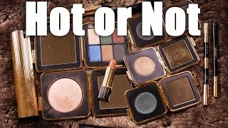 VICTORIA BECKHAM COLLECTION | Hot or Not