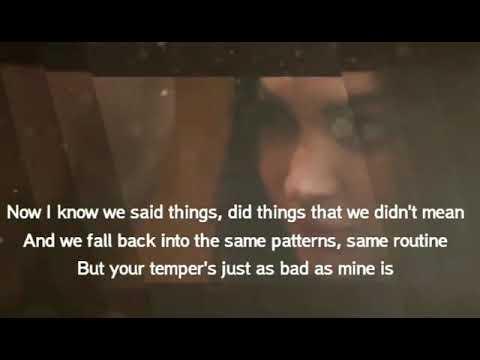 Eminem Whatsapp Status Love The Way You Lie Youtube