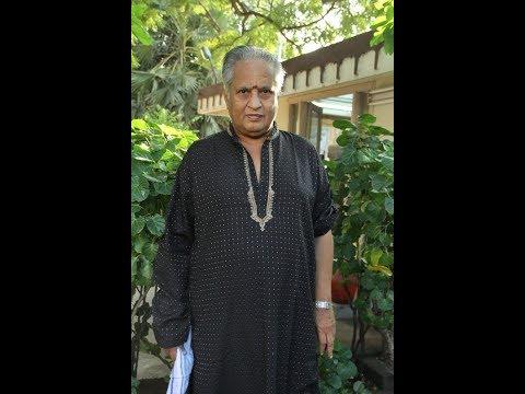 Humour Club - Triplicane Chapter/patti vaithiyam in tamil