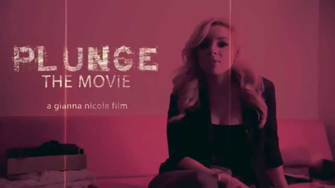 Plunge: A Cinematic Storytelling Of Dark Love    Indiegogo