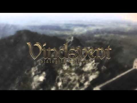 Emotional Music - Vindsvept - Hiding in Solitude