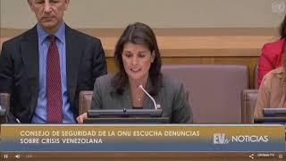 Mazolandro narcotraficante y misógino se desespera acusando - Puesto de Mando EVTV - 09/20/18 SEG3