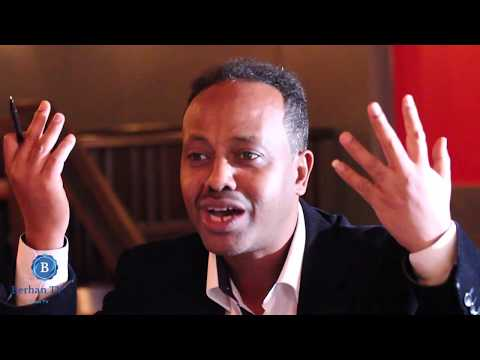 Current Political Issue Situation of Ethiopia with Emphasis on Afar Region part Two # Berhan TV