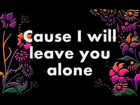 Nick Jonas ; Miley Cyrus - Before the Storm , FULL . HQ. Lyrics