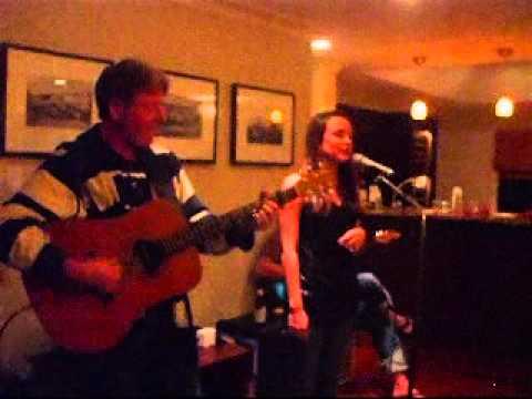 Emily Curtis Singing Freckles By Natasha Bedingfield