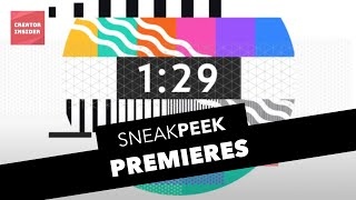 ⭐Everything you need to know about YouTube Premieres