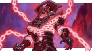 Hearthstone: Gadgetzan Prototype - Reno Priest - Potion Madness