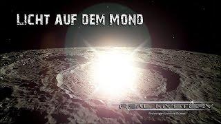 Lichter auf dem Mond - Die RealMystery UFO Akten