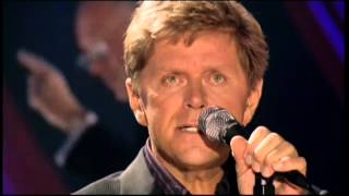 Peter Cetera - Hard To Say I´m Sorry (Live)