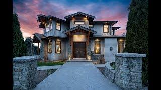 $3,900,000 || 1205 Fulton Avenue || West Vancouver
