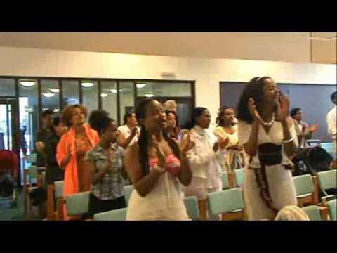 Ethiopia christian song youtube