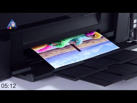 науки печать фото