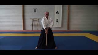 23 exercices au Ken