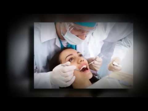 "(562)-498-4200-""dentist-long-beach""-""dental-clinic-90815""-teeth-whitening,-general-dentistry"