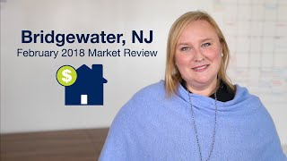 Weiniger Group: Market Update February 2018, Bridgewater, NJ