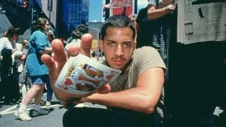 @DavidBlaine Instant Replay with 52Kards - Tutorial