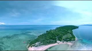 Bali's Natural Wonder