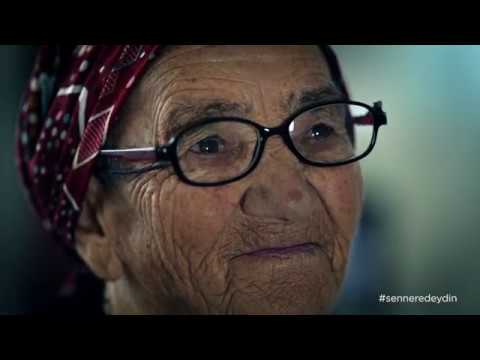 Markam Reklam - Konyaaltı Belediyesi 29 Ekim Cumhuriyet Bayramı Filmi