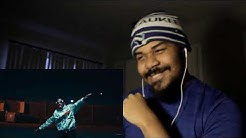 Roddy Ricch - The Box [Official Music Video] REACTION