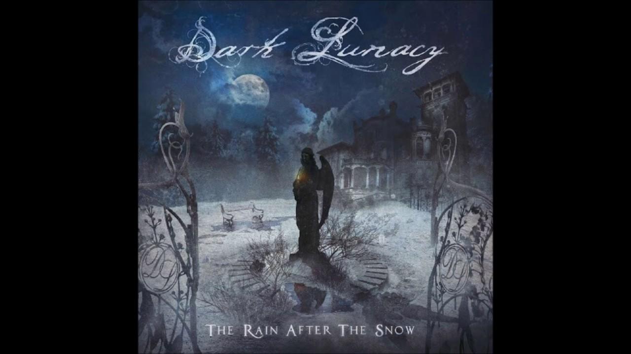 dark lunacy snowdrifts