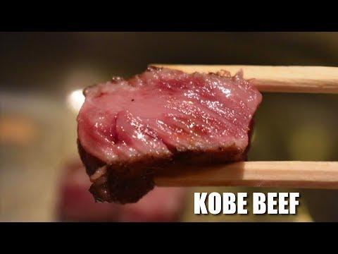 finding-the-best-beef-in-japan-–-kobe-|-wagyu