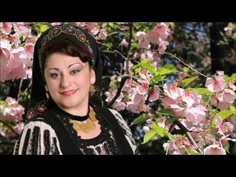 Ileana Laceanu - Badita sarutul tau (Official Audio)