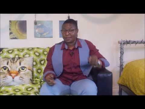 Repeal Nigeria Anti-Gay Law