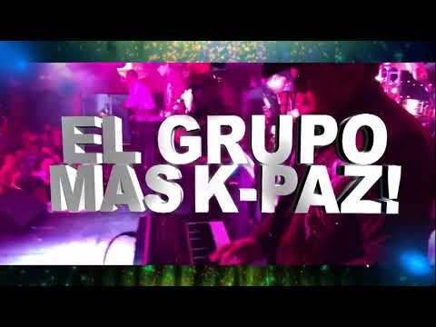 MONTEZ DE DURANGO / K-PAZ DLS Y ALACRANES MUSICAL