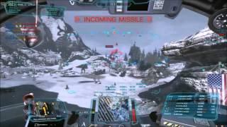 Mechwarrior Online Compilation
