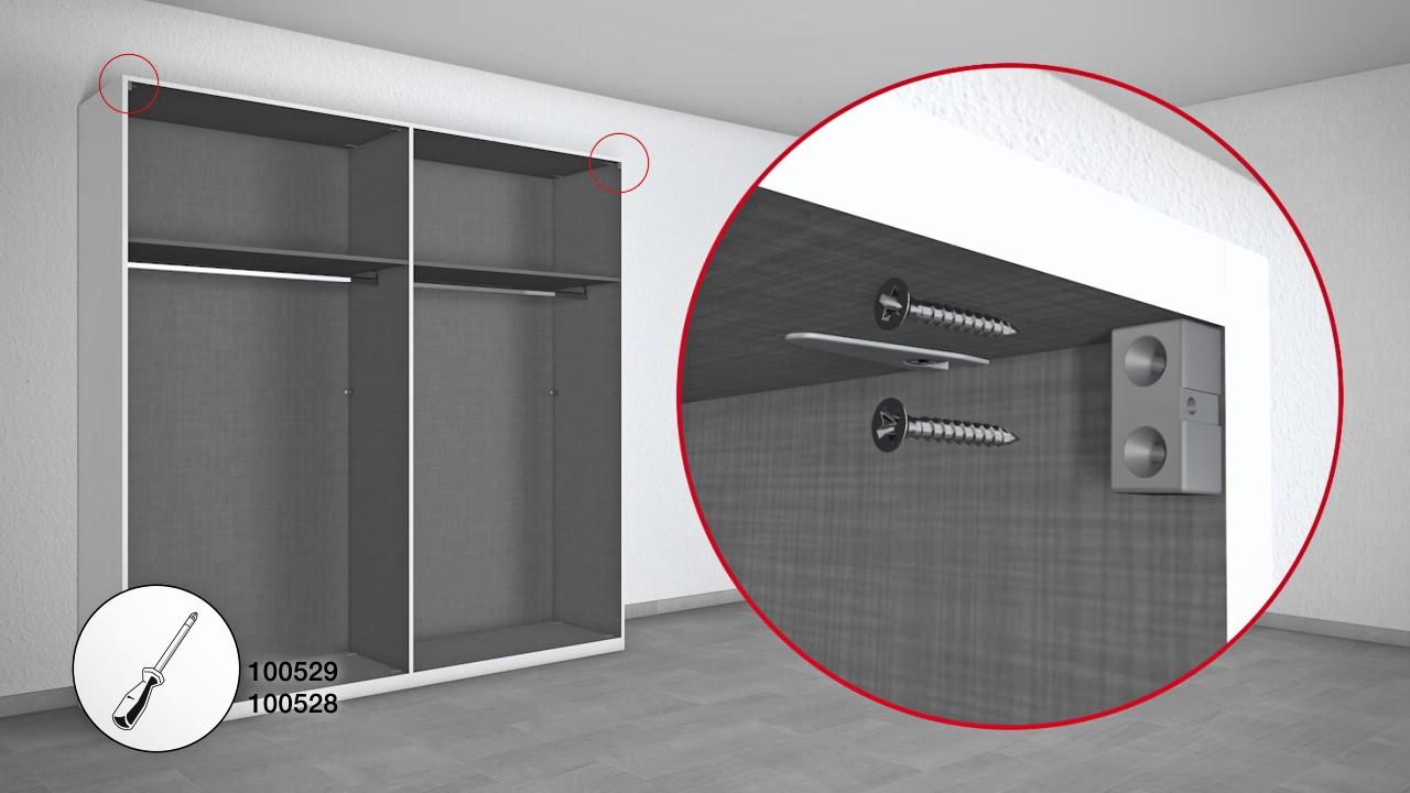 xxl lutz cantus 78 extraordinay cantus m bel katalog. Black Bedroom Furniture Sets. Home Design Ideas